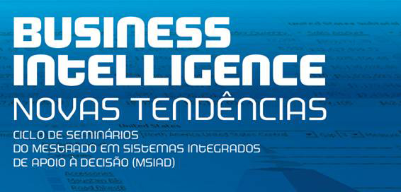 business-intelligence-novas-tendencias