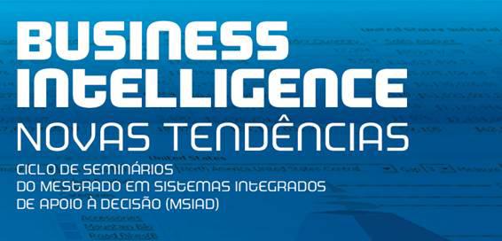 business-intelligence-novas-tendencias