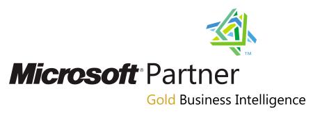 DevScope-Gold-Business-Intelligence