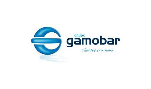 Gamobar Group