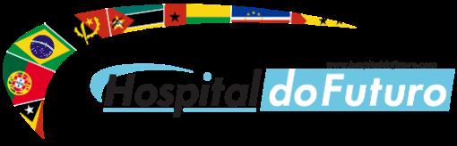 Hospital do Futuro