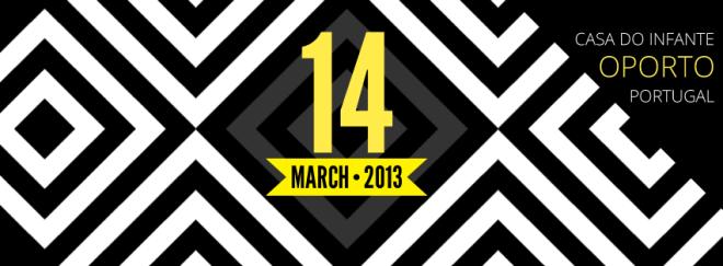 Oporto BizTalk Innovation Day