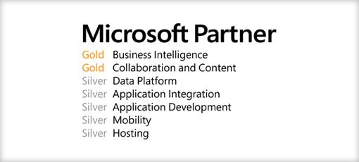 Devscope's MPN Certifications