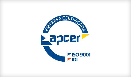 SG Q+ IDI Certifications