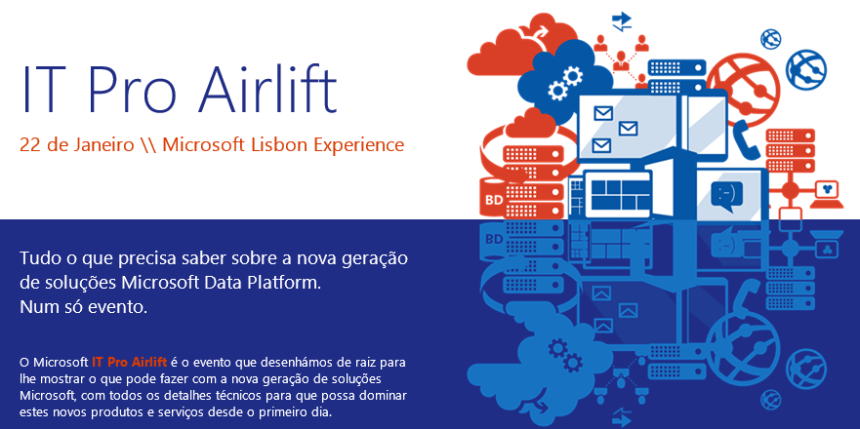 IT-Pro-Airlift-Data-Platform-logo