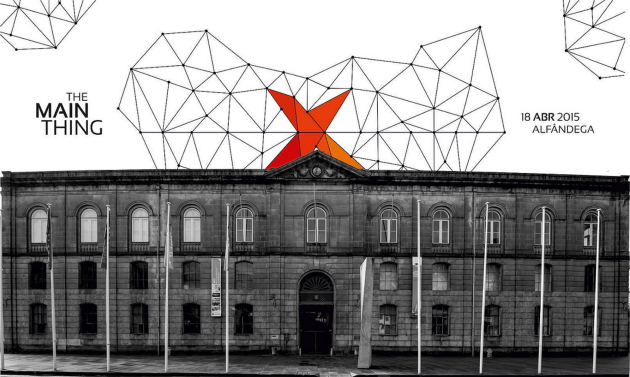 TEDxOporto-2015-Alfandega-Porto