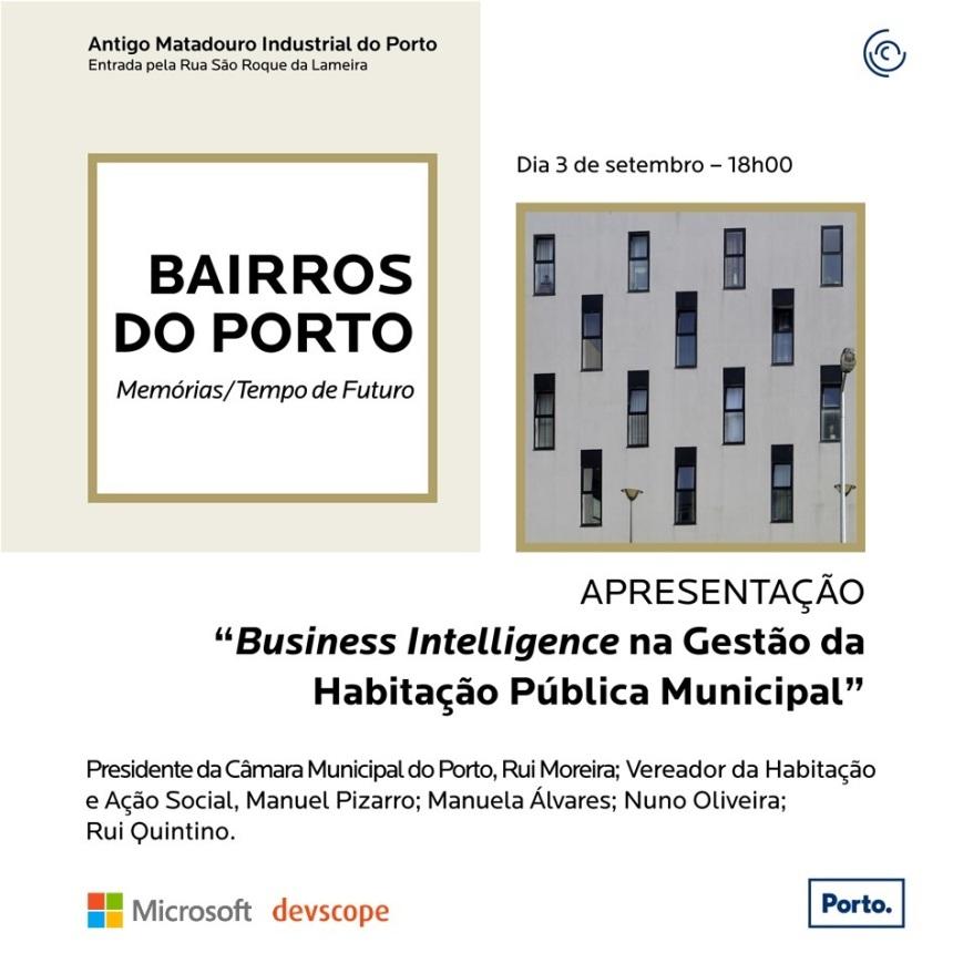 DevScope-Business-Intelligence-Gestão-Habitação_Pública-Municipal