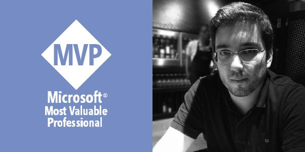 NET-MVP-Joao-Sousa-DevScope