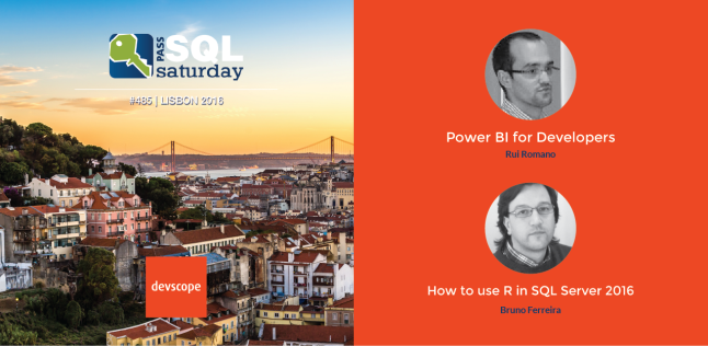 banner-sql-saturday-lisbon-06.png