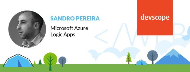 Microsoft-WebCamp-Lisbon-2015