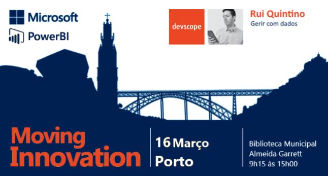 Moving-Innovation-2016-Porto2