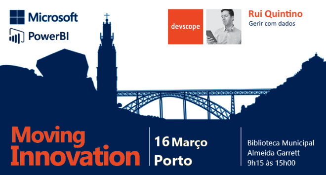 Moving-Innovation-2016-Porto2