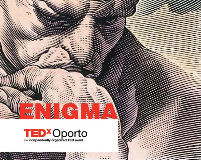 DevScope-TEDxPorto-2016