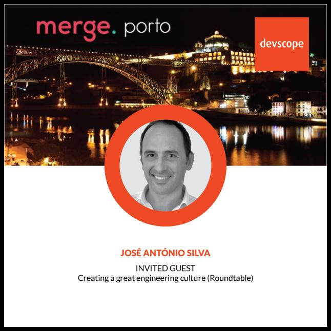 Merge-Porto-02