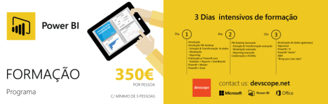 banner-powerbi-workshop