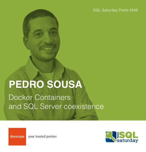 pedro-sousa-sql-saturday-porto-546.png