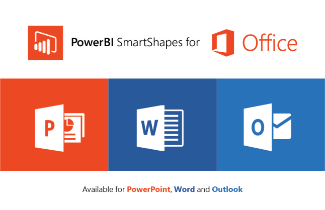 Post-PowerBI-SmartShapes-PowerPoint-Word-Outlook.png