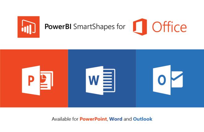 Post-PowerBI-SmartShapes-PowerPoint-Word-Outlook.png