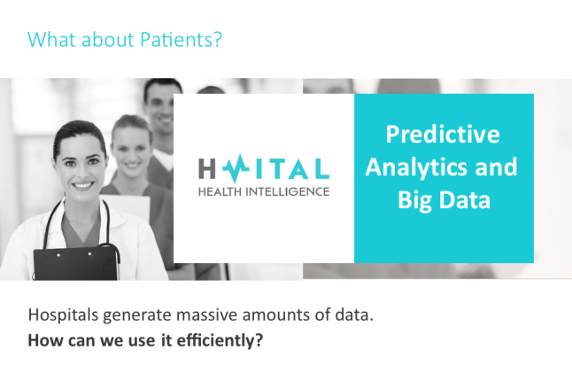 hvital-predictive-analytics-and-bigdata-2