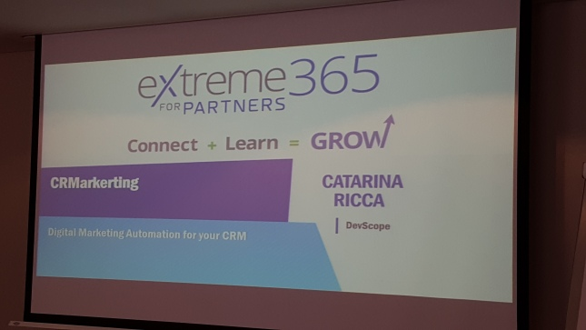 Catarina-ricca-CRMarketing-extreme365-2