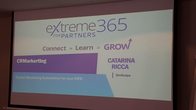 Catarina-ricca-CRMarketing-extreme365-2
