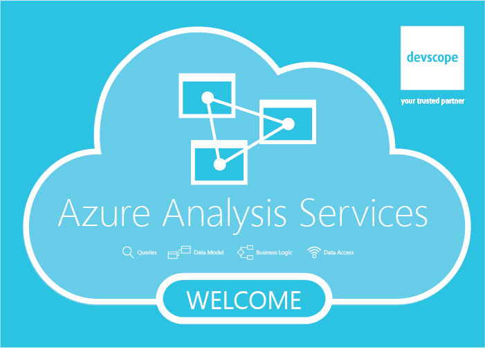 Azure-Analysis-Services-01.png