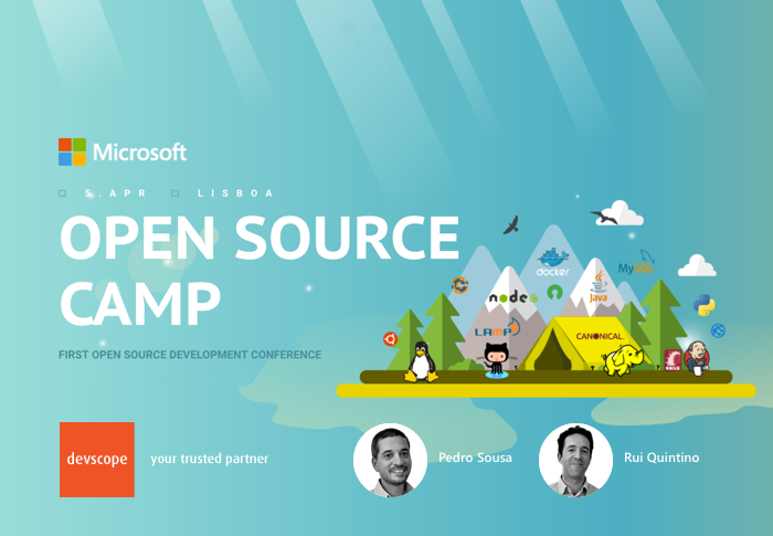 microsoft-open-source-camp-pedro-sousa-rui-quintino.png