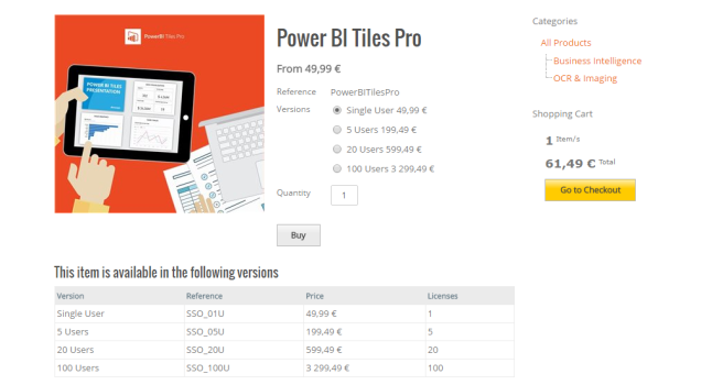 Power-BI-Tiles-Pro-Desktop-request-key