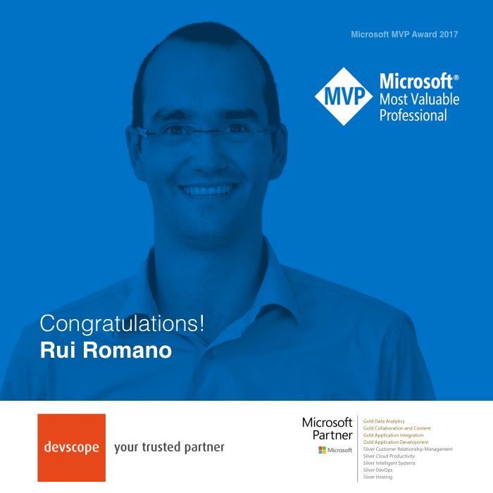 Rui-Romano-Microsoft-MVP-Award-2017.png