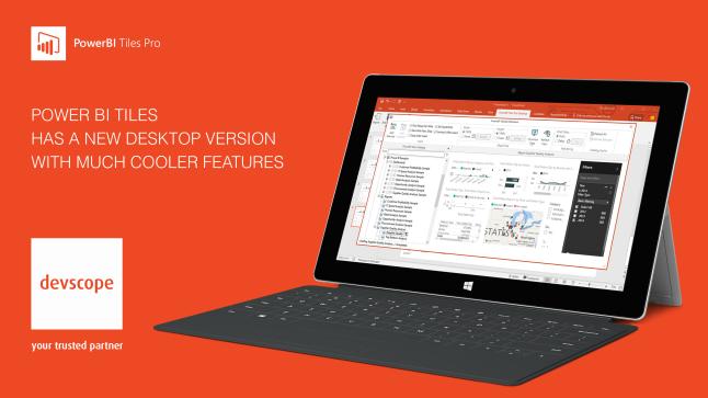 new-desktop-power-bi-tiles-devscope.png