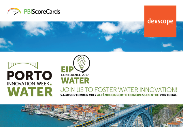 main-image-post-porto-water-pbiscorecards-v01-01.png