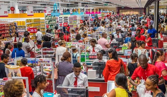 07-compras-candando