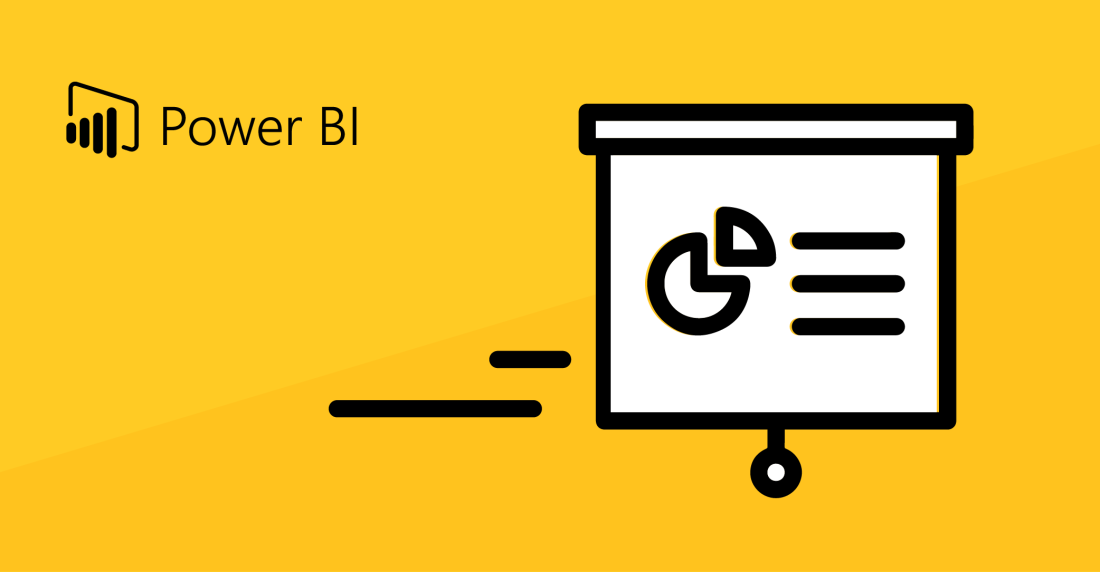 power bi download august 2018