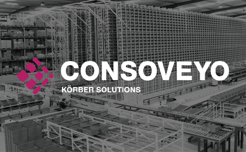 How a portal transformed the way Consoveyo works withsuppliers