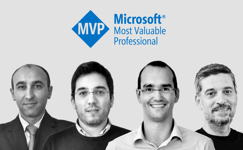 Congratulations to our renewed MicrosoftMVPs!