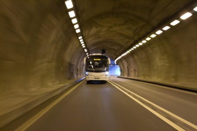 autocarros_transdev_23